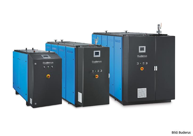 Fördermittel für neue Heizsysteme - H. Bisplinghoff GmbH in Paderborn